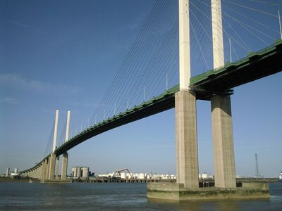 Queen Elizabeth II Bridge.jpg