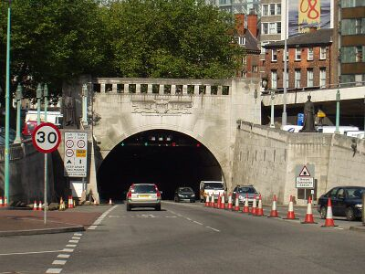 Queensway Tunnel.jpg