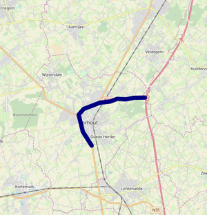 R34 Torhout.png