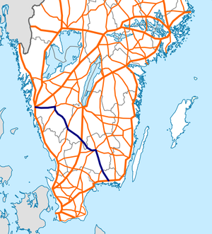 RV 27 Sweden map.png