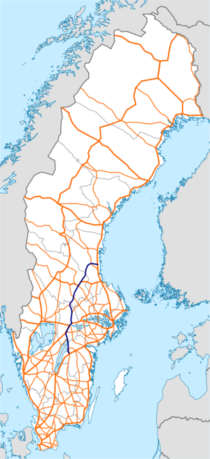 RV 50 Sweden map.png
