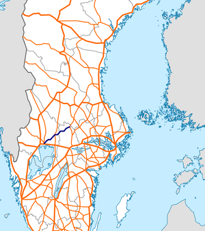 RV 63 Sweden map.png