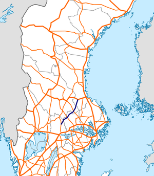 RV 68 Sweden map.png