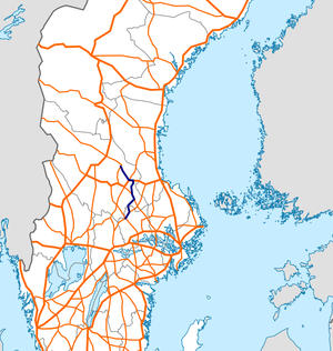 RV 69 Sweden map.png