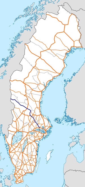 RV 70 Sweden map.png
