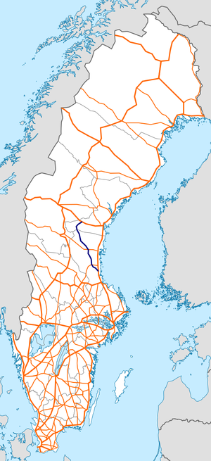 RV 83 Sweden map.png
