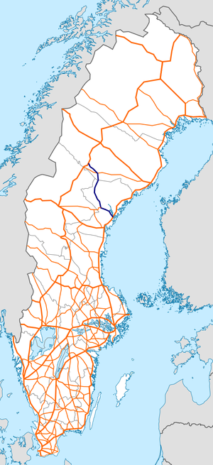 RV 90 Sweden map.png