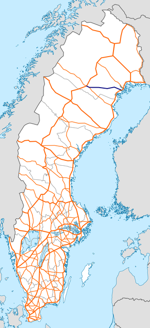 RV 94 Sweden map.png