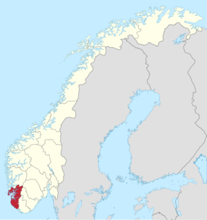 Rogaland map.png