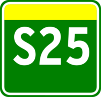S25.png