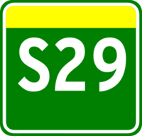 S29.png