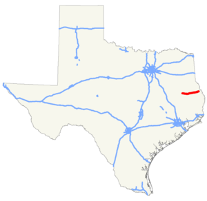 SR-103 TX map.png