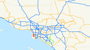 SR-107 CA map.png