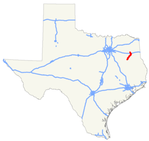 SR-135 TX map.png
