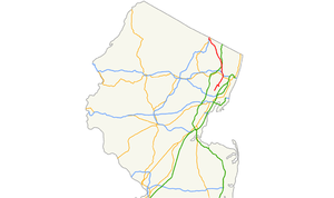 SR-17 NJ map.png