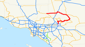 SR-18 CA map.png