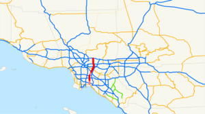 SR-19 CA map.png