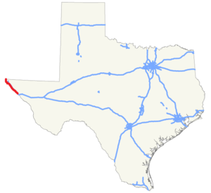 SR-20 TX map.png