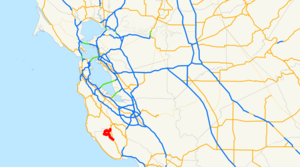 SR-236 CA map.png