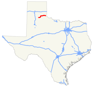 SR-256 TX map.png