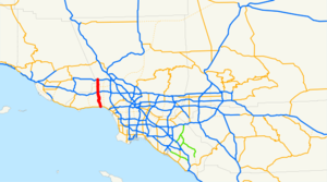 SR-27 CA map.png