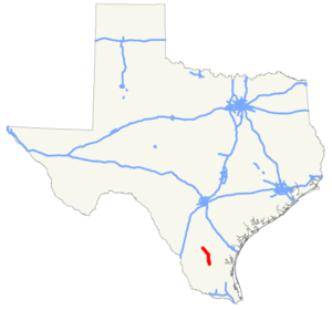 SR-339 TX map.png