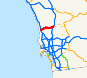 SR-56 CA map.png