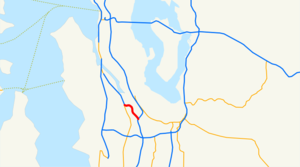 SR-599 WA map.png