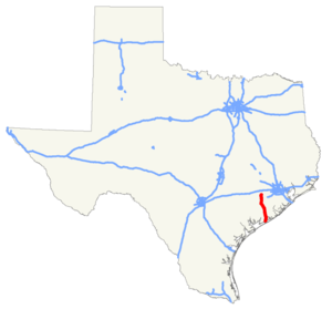 SR-60 TX map.png