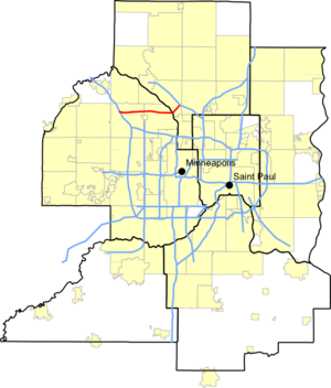 SR-610 MN map.png