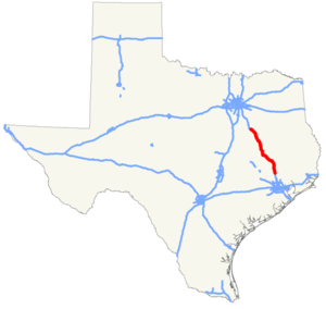 SR-75 TX map.png