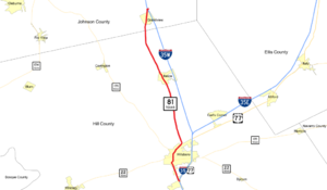 SR-81 TX map.png
