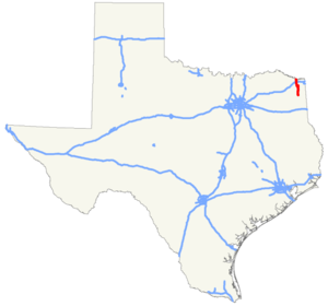 SR-8 TX map.png