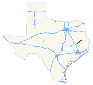 SR-94 TX map.png