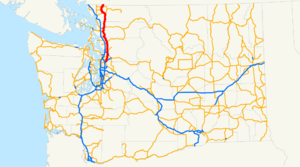 SR-9 WA map.png