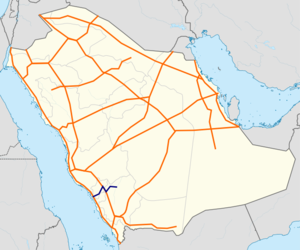 Saudi Arabia 30 map.png