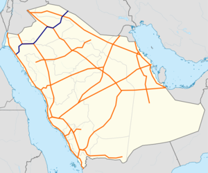 Saudi Arabia 80 map.png