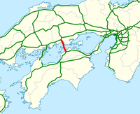 Seto-Chuo Expressway map.png