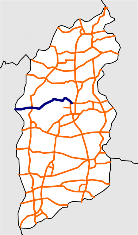 Bestand:Shanxi S50 map.png