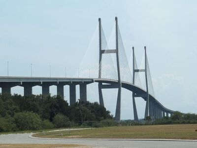 Sidney Lanier Bridge.jpg