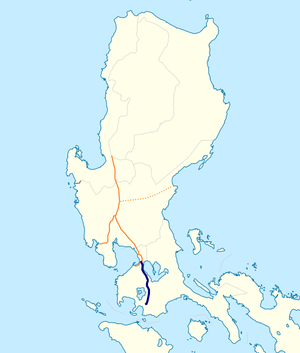 South Luzon Expressway map.png