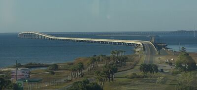 St George Island Bridge.jpg