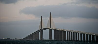 Sunshine Skyway Bridge.jpg