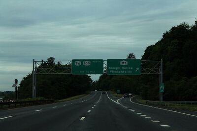 Taconic State Parkway-2.jpg