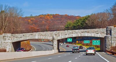 Taconic State Parkway.jpg