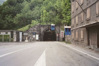 Tunnel de Tende.jpg