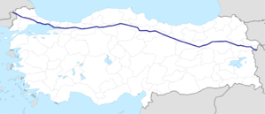 Turkey D100 map.png
