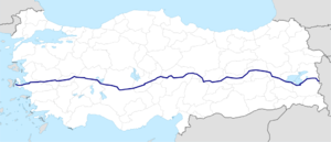 Turkey D300 map.png