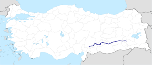 Turkey D360 map.png