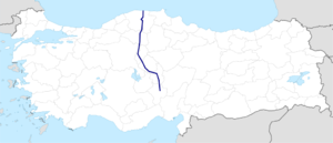 Turkey D765 map.png
